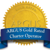 argus-gold